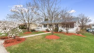 Real Estate Video Tour | 9 Fortune Road East, Middletown, NY 10941 | Orange County, NY