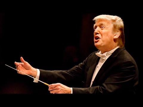 A Little Trump Music - Classic Trump Vol. 2