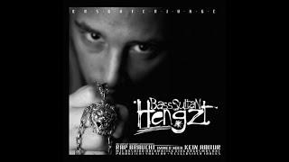 Bass Sultan Hengzt Feat.Bushido - Grossstadtdschungel