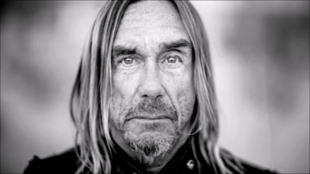 iggy-pop-we-have-all-the-time-in-the-world-christian-d