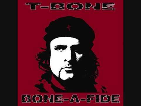 Can I  Lyrics T bone