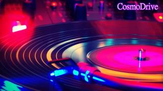 Download Romantic Collection 80-90 s - Лучшие медляки 80-90-х Mp3 and Videos