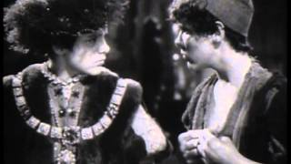 The Prince and the Pauper 1977 Full Movie