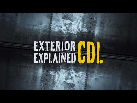 cdl-instructional-video---module-4---the-exterior