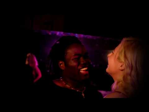Angel Dweh - Hard for Me (Official Video)