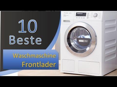 🖤🖤🖤10-beste-waschmaschine-frontlader