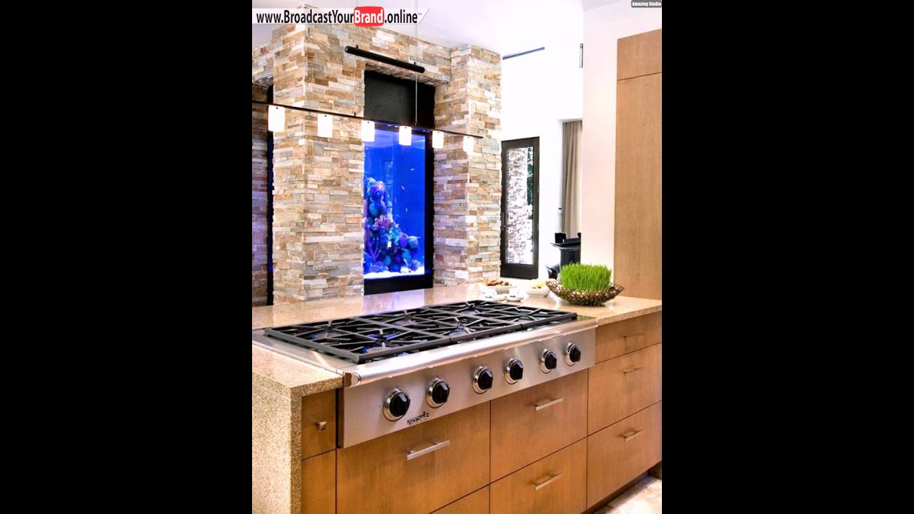 kchen hinterwand great kchen hinterwand with kchen hinterwand excellent rckwand ap with kchen. Black Bedroom Furniture Sets. Home Design Ideas