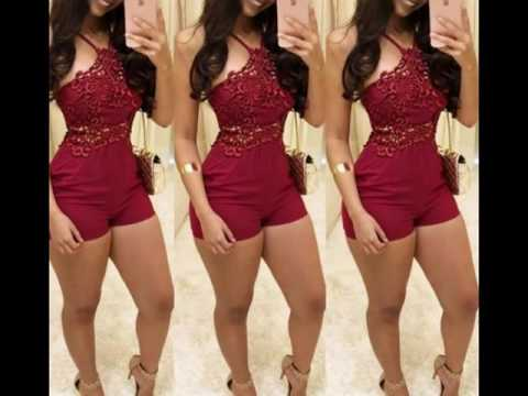 9be8ce500e13 Short Panties Casual Dress For Women Ladies