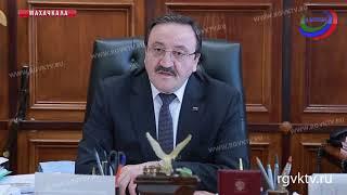 В Дагестане были аннулированы госзакупки на сумму около 5 млрд рублей