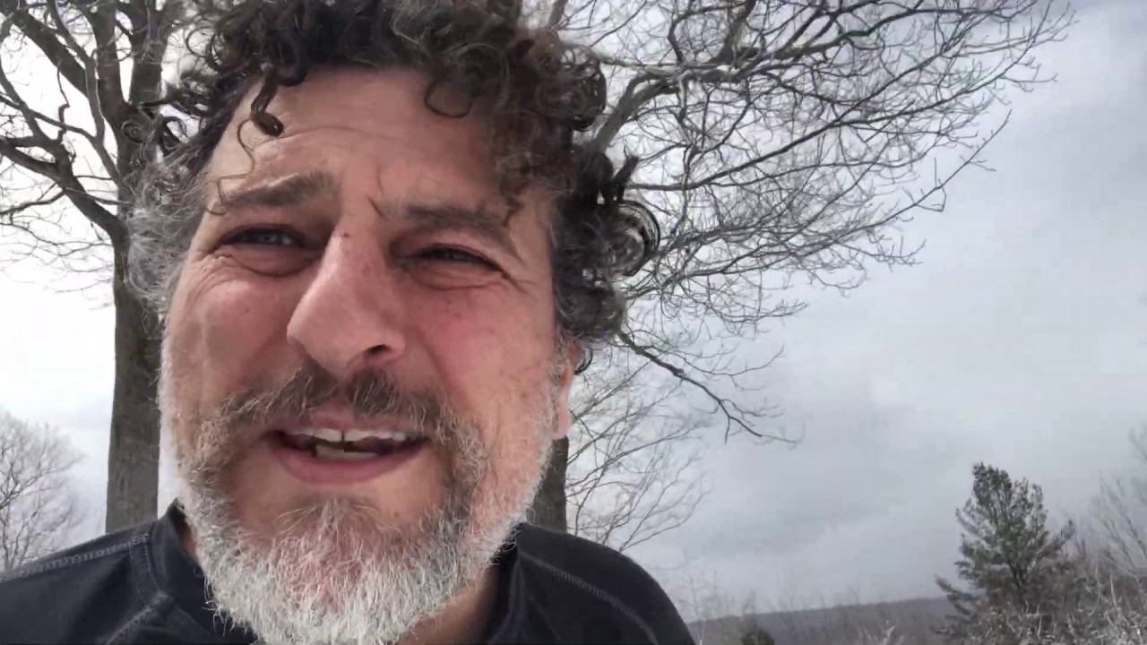 How to Access David Wolfe's Daily News Feed