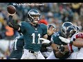 John McMullen talks Eagles Manditory Mini Camp, perspective on Carson Wentz recovery, and more