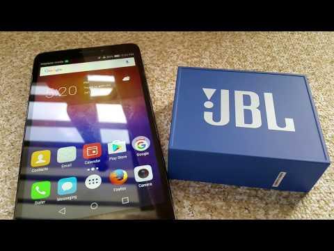 how-to-pair-jbl-go-bluetooth-speaker-to-huawei-phone