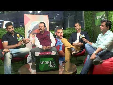 Live: Ind vs WI Pune ODI: भुवी और बुमराह की वापसी से टीम इंडिया के आक्रमण को कितनी धार मिलेगी?