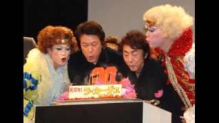 【引用元画像】 00:00:00.00 → ・レ・ミゼラブル 日本公演ライヴ盤CD | ...