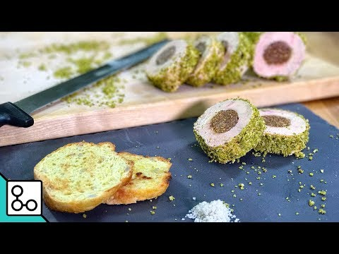 Le foie gras - YouCook