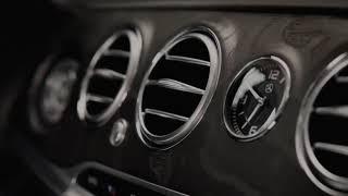 2019 NEW Mercedes Benz S Class   Teaser