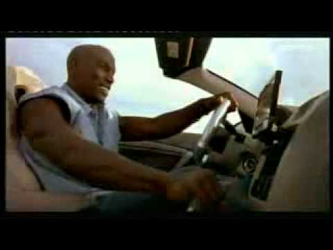 Lil John & The Eastside Boyz Feat 8 Ball  Get Low Hands In The Air  2 Fast 2 Furious