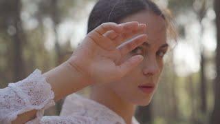 Clara Zolesi