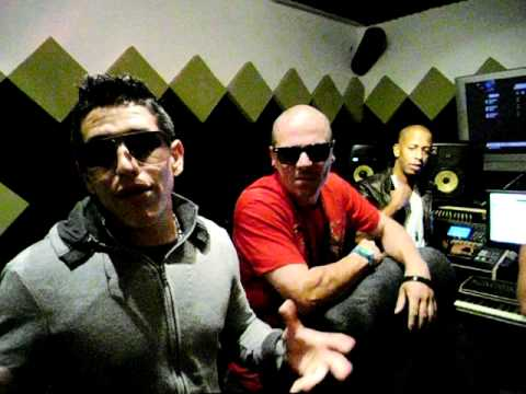 Dyland y Lenny ft JQ  La Mona Official Video Preview