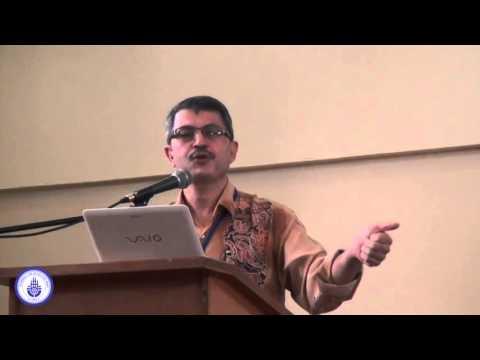 Prof. Dr. Adem Kilicman, Universiti Putra Malaysia,