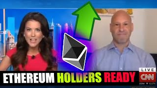URGENT: JPMorgan BULLISH On Ethereum - Read Between The Lines! - Cryptocurrency news