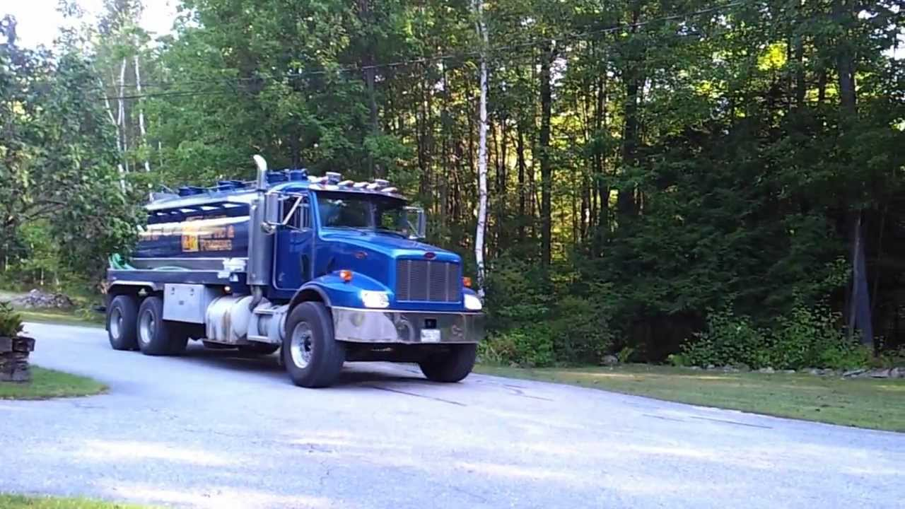 Pumping | Maine Septic and Pumping – Lewiston Maine