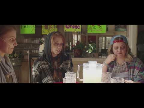 Catalyst - An Eating Disorder Short Film