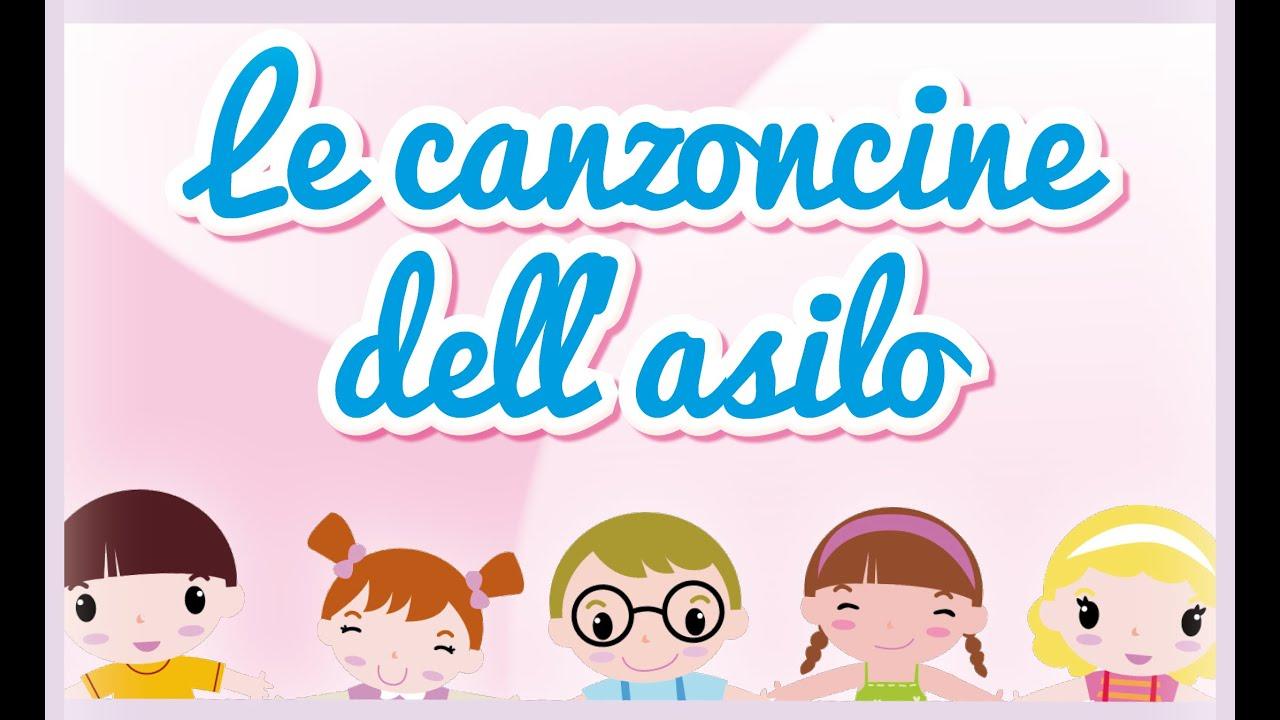 Canzoni autunno bambini lx72 pineglen for Canzoncini per bambini piccoli