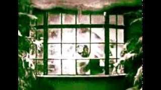 Fem Bobbies -  Tipp Tapp - Tomtarnas Julatt - ( Swedish ) The elf