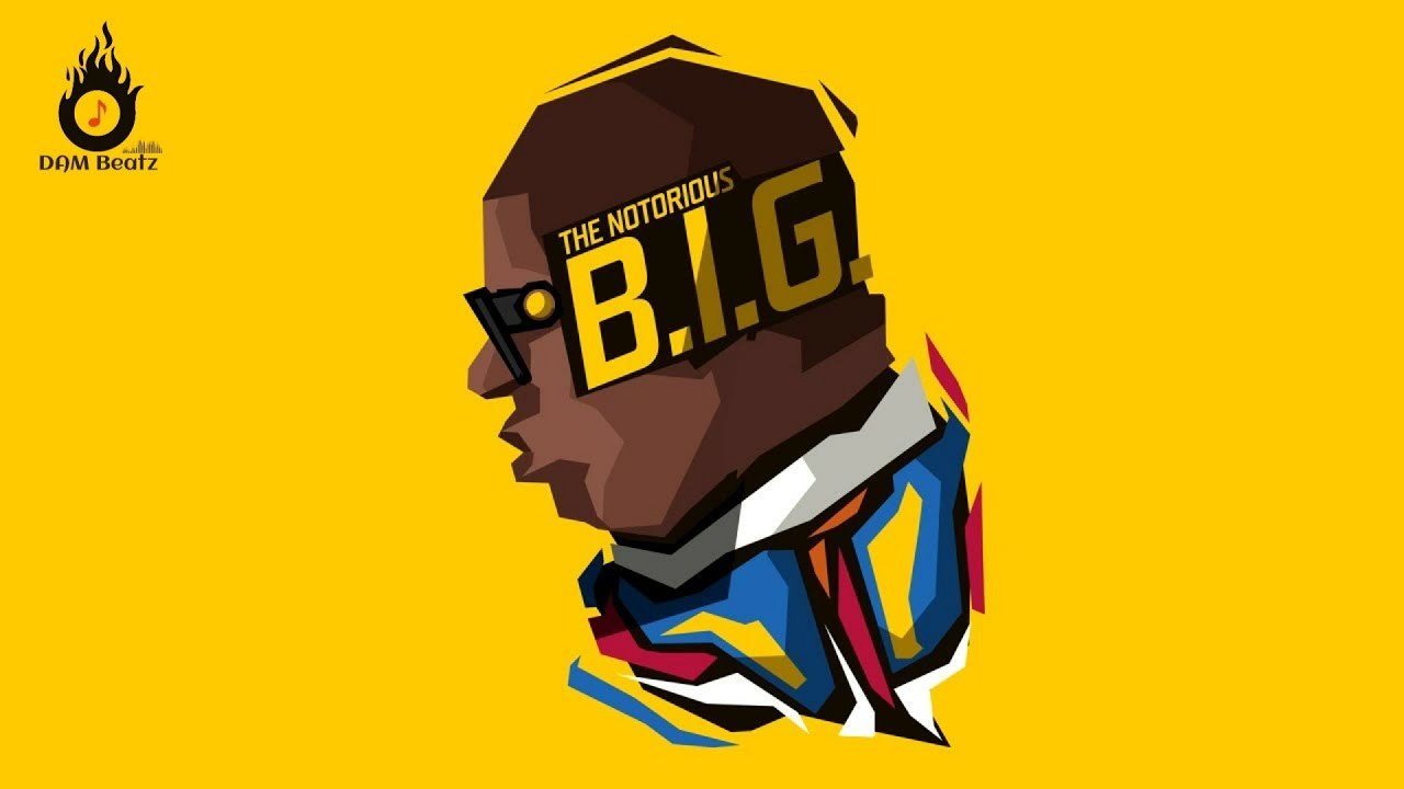 Freestyle Rap Beat   Hard Boom Bap Type Beat   Hip Hop Instrumental Beat-