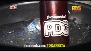 PDG  a festa - Mc Duduzinho - dia 11_10_2013 Mp3