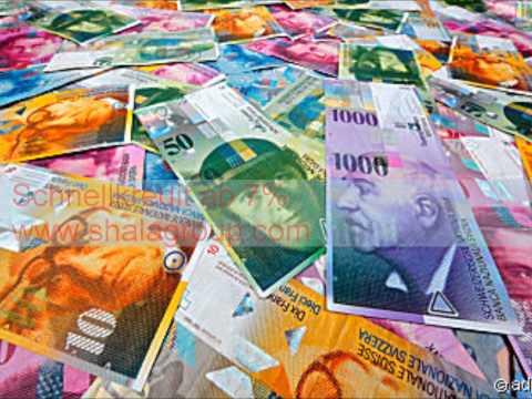 + Schnellkredit | + Darlehen | + Sofort Finanzierungen | + Shala Group | + Swiss Capital Kredit