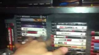 HELP ASAP! PS3 Slim makes weird noise while inserting/eject