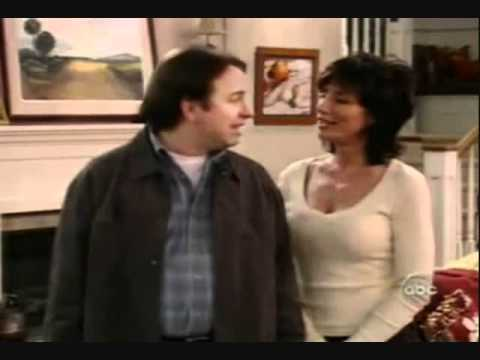 "8 Simple Rules Cast - ""Play On"" from YouTube · Duration:  3 minutes 3 seconds"
