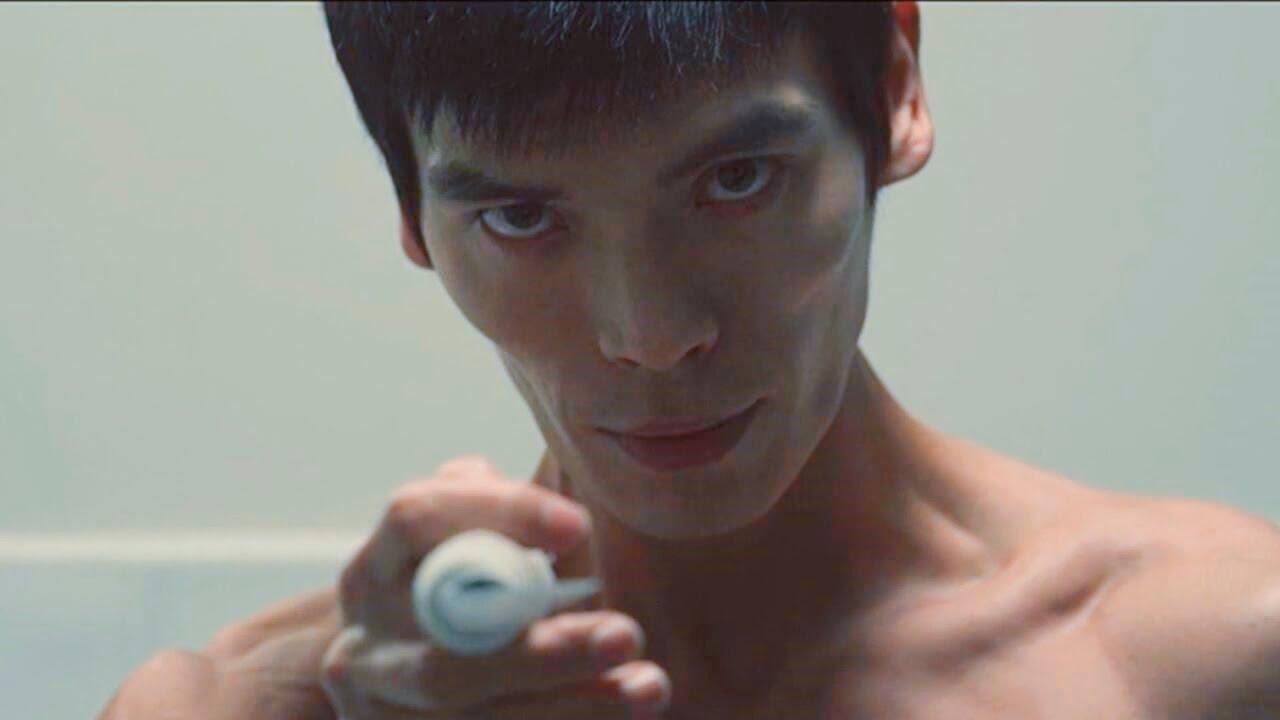 为替父报仇,她隐忍了15年,不惜一切布下致命圈套,韩国犯罪片