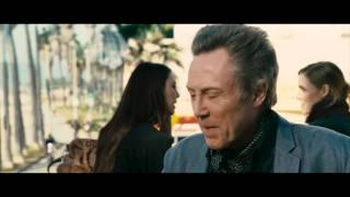 Seven Psychopaths - Trailer