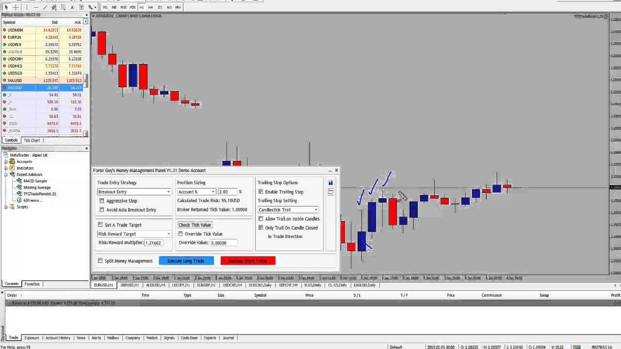 Money management tool forex часы форекс индикатор