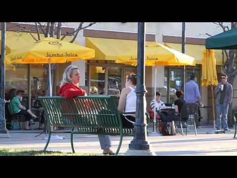 Why Buy in Santa Clarita Valley?