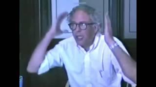 Bernie Sanders praises Jesuit Cuban and Nicaraguan Communists
