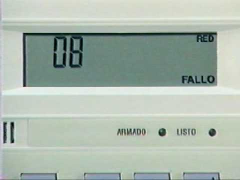 alarma ademco lynx doovi Honeywell Alarm System Manual Honeywell Alarm System Manual