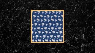 "(FREE) Shordie Shordie x Shoreline Mafia Type Beat ""Bluez"" [prod. vedang]"