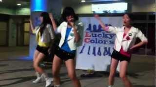 Koza Music Town 放課後ライブ M02.