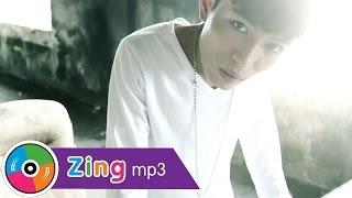 Bước vội - Thiên Dũng ft Trịnh Thiên Ân MV HD Official