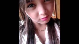 Repeat youtube video Sagpro Krew - Gisingin Ang Puso (GANDANG LAHI)