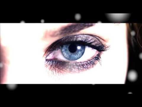 Agnes Carlsson - Like God (Music Video)
