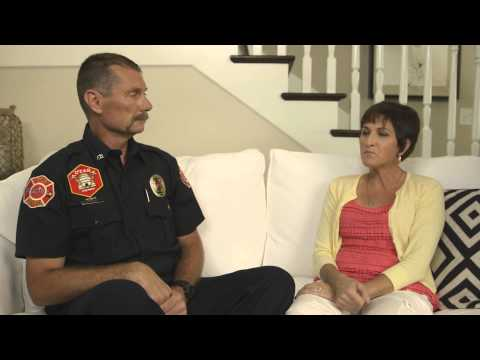 American Heart Association's CPR Anytime – Learn CPR At Home