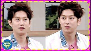 Super Junior's Heechul tells which male groups are most popular amo...
