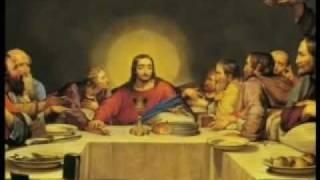 Апостолы. Закон Божий, ч. 33