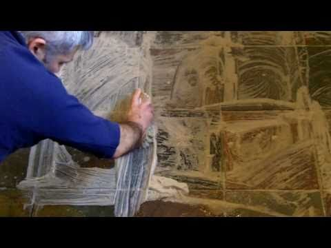 how-to-clean-and-seal-a-slate-stone-floor
