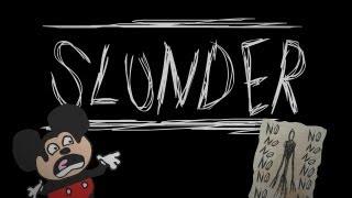 Download lagu Mokey's show - Slunder